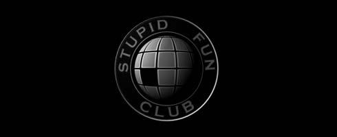 stupidfunclub
