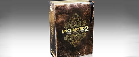 uncharted2fortunehunter