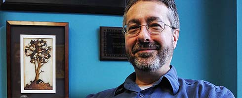 warrenspector3