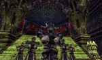 4_chambers_instance_LOTRO