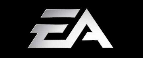 EA_logo_2