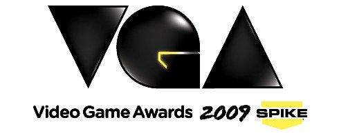 VGAs2009