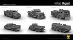 Vehicle_Mockups_Trucks_01