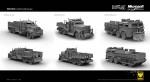 Vehicle_Mockups_Trucks_01