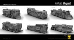Vehicle_Mockups_Trucks_02