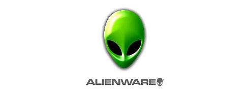 alienwarelogol