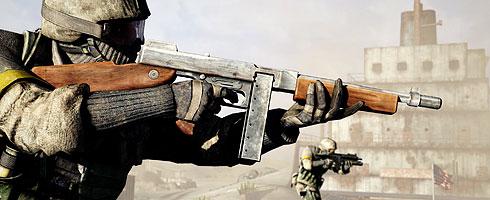 battlefieldbc2