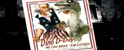 dinod-day