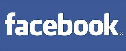 حصريا: Facebook يتجاوز المليوني مستخدم في شبكة اللايف