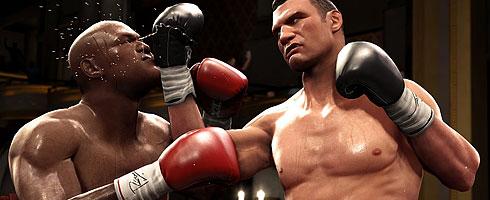 fightnightr4