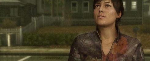 ول استعراض للعبة Heavy Rain من OPM's