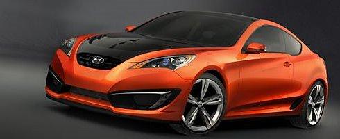 ستديو Turn 10 يطلق سيارته الجديد اليوم للعبةForza 3