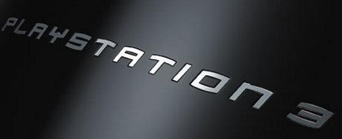 playstation_3_logo_041106