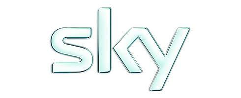 skylogo