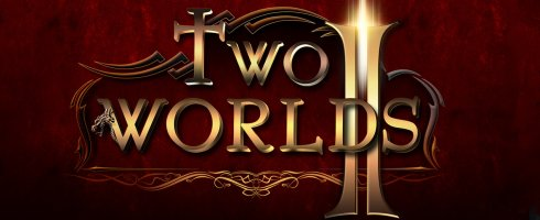 twoworlds2