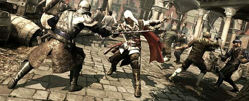 assassinscreed238
