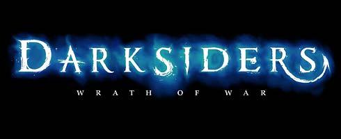 darksiders4