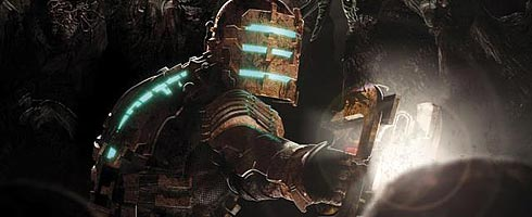 deadspace7