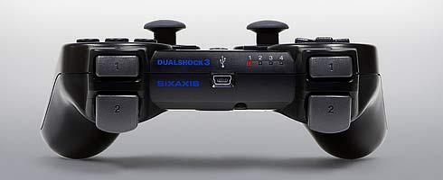 dualshock38