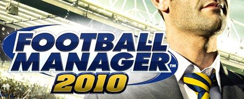 footballmanager2010