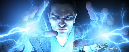 forceunleashed2
