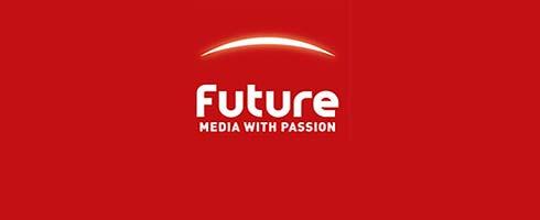 futurelogo
