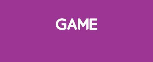 gamelogo
