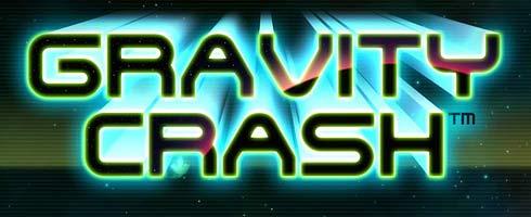 gravitycrashlogo