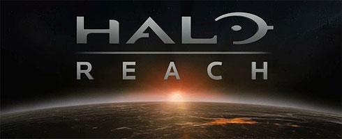 تسريب فيديو للعبة Halo: Reach beta