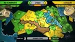 صور جديدة لي لعبة RISK:Factions