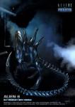 AVP_0002_Alien-6
