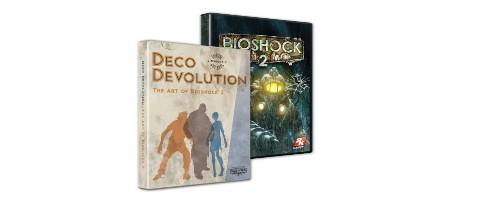 BioShock 2 CE