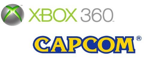 Capcom 360