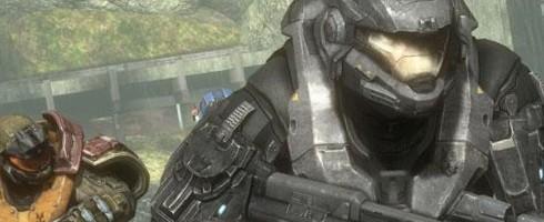 Halo Reach 3