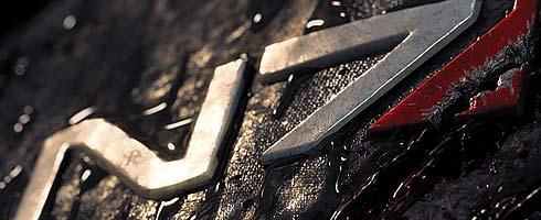 الحق عرض جديد لمهمه ف العبة Mass Effect 2