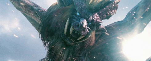 Monster-Hunter-Frontier