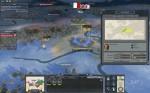 Napoleon__Total_War-PCScreenshots19807mpcampaign_ingame