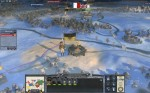 Napoleon__Total_War-PCScreenshots19808mpcampaign_ingame_2