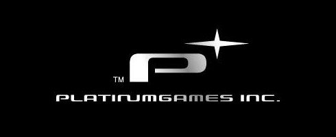 Platinum-Games