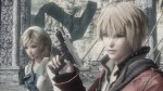 Resonance_of_Fate-Xbox_360Screenshots19664Cut_Scene_(1)