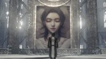 Resonance_of_Fate-Xbox_360Screenshots19665Cut_Scene_(2)
