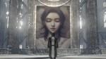 Resonance_of_Fate-Xbox_360Screenshots19665Cut_Scene_(2)