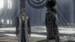 Resonance_of_Fate-Xbox_360Screenshots19666Cut_Scene_(3)