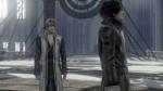 Resonance_of_Fate-Xbox_360Screenshots19666Cut_Scene_(3)