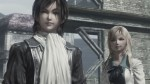 Resonance_of_Fate-Xbox_360Screenshots19669Cut_Scene_(6)