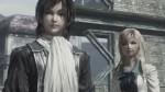 Resonance_of_Fate-Xbox_360Screenshots19669Cut_Scene_(6)