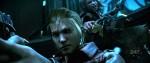 Resonance_of_Fate-Xbox_360Screenshots19670Opening_Movie_(11)