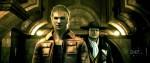 Resonance_of_Fate-Xbox_360Screenshots19673Opening_Movie_(2)