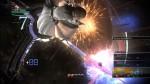 Resonance_of_Fate-Xbox_360Screenshots19786Combat_(3)