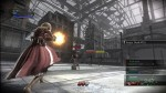 Resonance_of_Fate-Xbox_360Screenshots19788Combat_(5)
